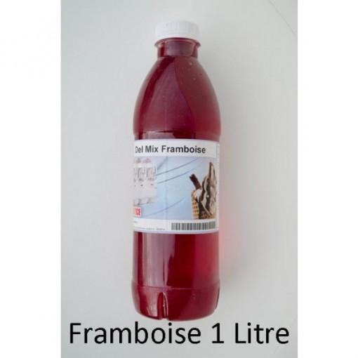 Framboise 1 litre