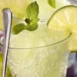 Granité Citron