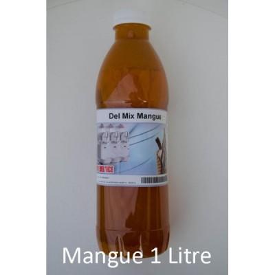Mangue 1 litre