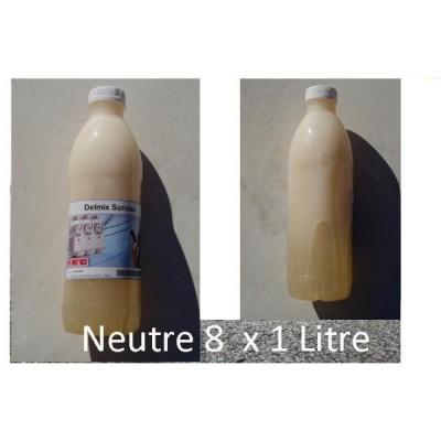 Neutre -8 litres