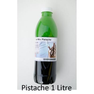 Pistache -1 litre