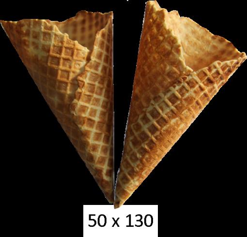 SC 50