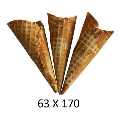 Super cone 70