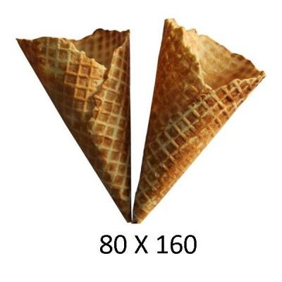 Super cone 80