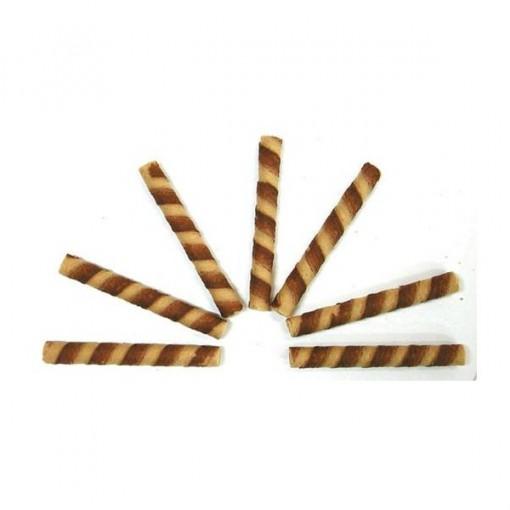 cigarette-rayee-cacao