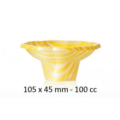 coupe Yo-mix 100 cc