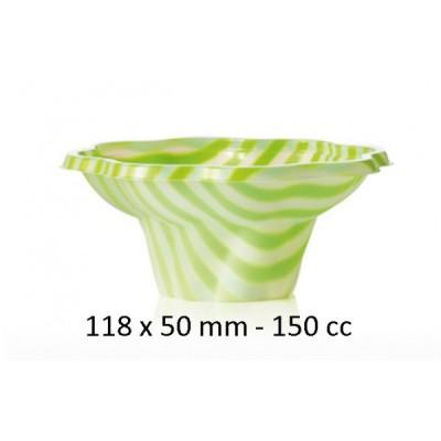 coupe Yo-mix 150 cc