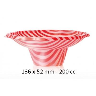 coupe Yo-mix 200 cc