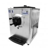 machine à glaces italiennes - BQ 108 Y