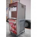 machine à glaces italiennes - BQL S33