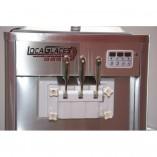 machine glaces italiennes