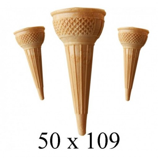 megeve-cornet-simple-moule