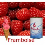 mix-a-glaces-Framboise