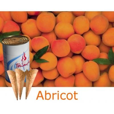 mix-a-glaces-abricot
