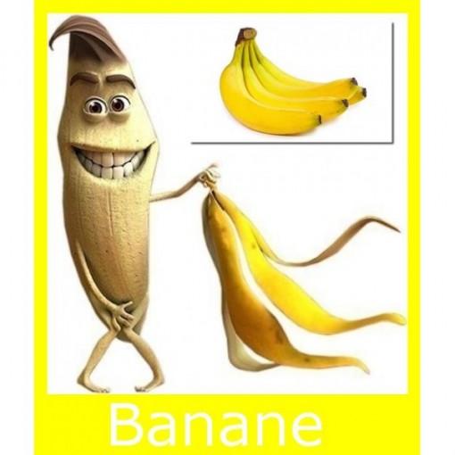 mix-a-glaces-banane