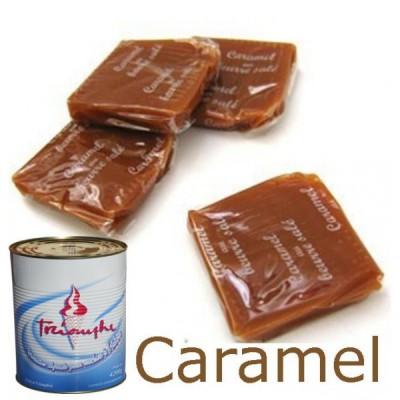 mix-a-glaces-caramel