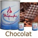 mix-a-glaces-chocolat
