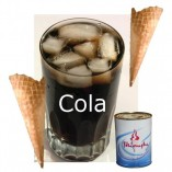 mix-a-glaces-cola