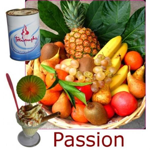 mix-a-glaces-fruits-passion