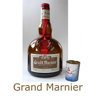 mix-a-glaces-grand-marnier