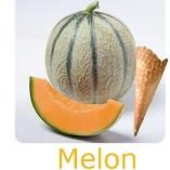 mix-a-glaces-melon