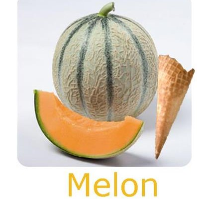 mix-a-glaces-melon