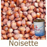 mix-a-glaces-noisette