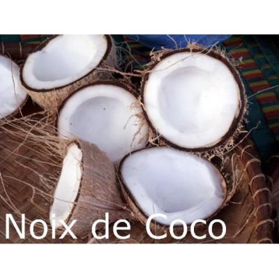 mix-a-glaces-noix de coco