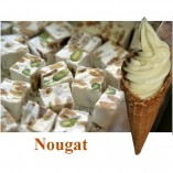 mix-a-glaces-nougat