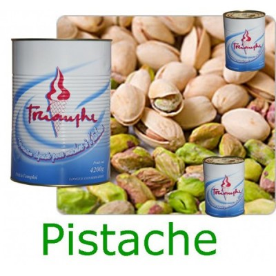 mix-a-glaces-pistache
