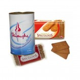 mix-a-glaces-spéculoos
