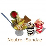 mix-a-glaces-sundae