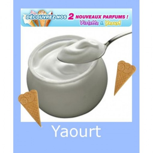 mix-a-glaces-yaourt