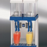 Distributeur de boisson - Junior 2 - 2 x 6 L
