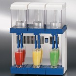 Distributeur de boisson - Junior - 3 x 6 L