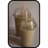 Gobelet-milk-shake