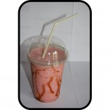 Gobelets-milk-shake
