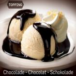 Topping Chocolat 1 kg